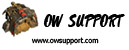 Image:OWSupportLogo_Small.jpg